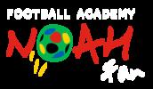Football Academy Noah